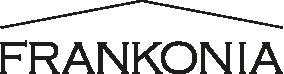 logo frankonia2